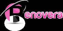 snickeri-nyköping-logotyp